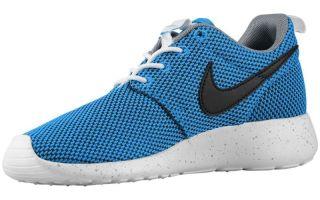 Кроссовки Nike Roshe One: как отличить оригинал от подделки