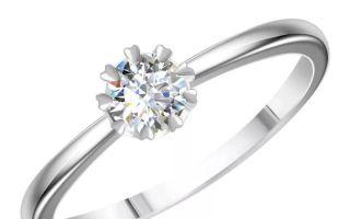 Как отличить обручальные кольца от помолвочных