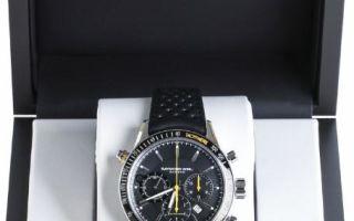 Часы Raymond Weil: оригинал и копия