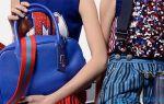 Сумки Marc Jacobs: как отличить оригинал?