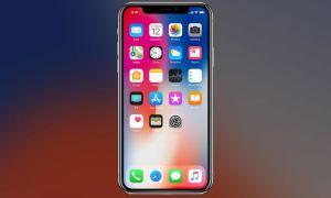 Как отличить оригинал iPhone X от копии