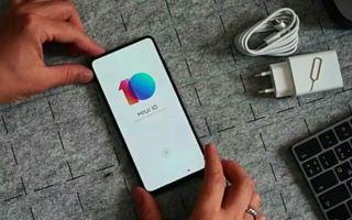 Xiaomi Mi 9T подделка: как отличить