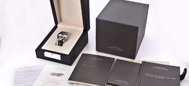 Как отличить подделку швейцарских часов от оригинала