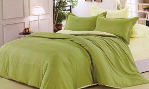 Как отличить подделку от натурального постельного белья?