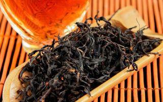 Как отличить качественный чай