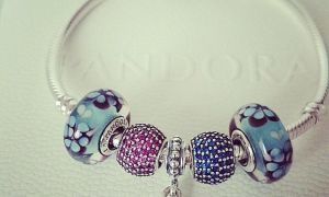 Как отличить оригинальный браслет PANDORA