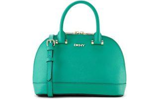 Оригинальные сумки DKNY