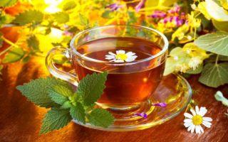 Монастырский чай от курения: реально помогает или нет?