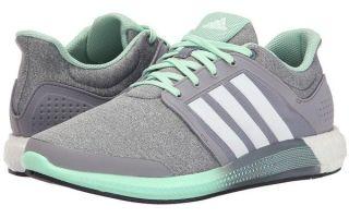 Как отличить кроссовки Adidas