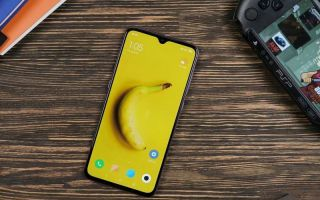 Пять советов как отличить подделку Xiaomi Mi 9 от оригинала