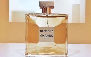 Как отличить оригинальный аромат Gabrielle Chanel от подделки