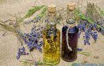Отличие рафинированного и нерафинированного масла