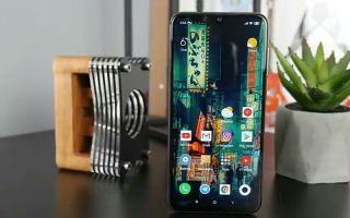 Как отличить оригинальный Xiaomi Mi 9SE от подделки