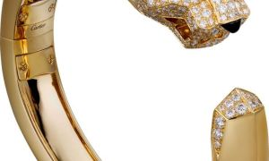 Браслеты Cartier: как отличить оригинал, подобрать размер и выбрать модель