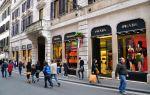 Как отличить итальянские товары от подделки