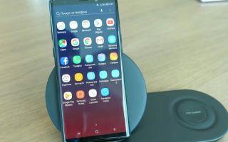 Samsung Galaxy Note 9: как распознать подделку и отличить ее от оригинала