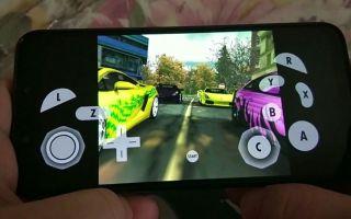 Обзор смартфона Xiaomi MI 8