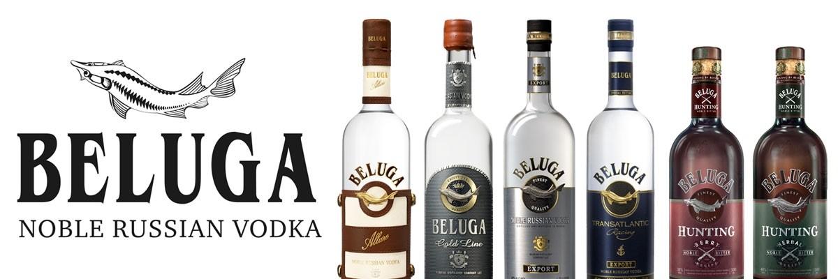 Калорийность алкоголя  dietplanru