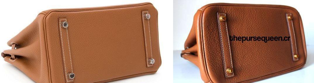 b88044592f36 Как отличить подделку сумки HERMES от оригинала - ФОТО