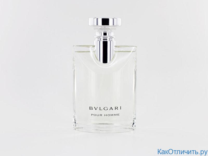 Bvlgari-Pour-Homme-Extreme