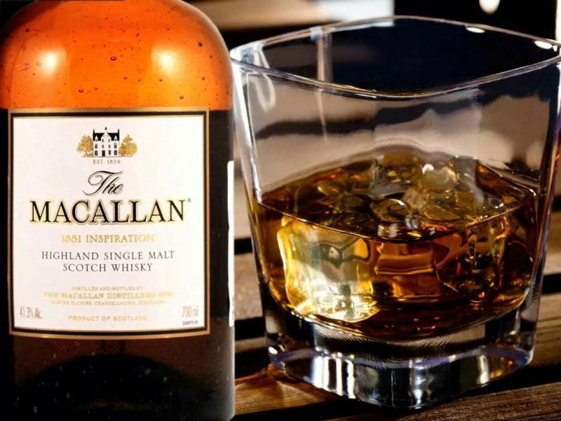 фотография цвет виски фото этот праздник гораздо