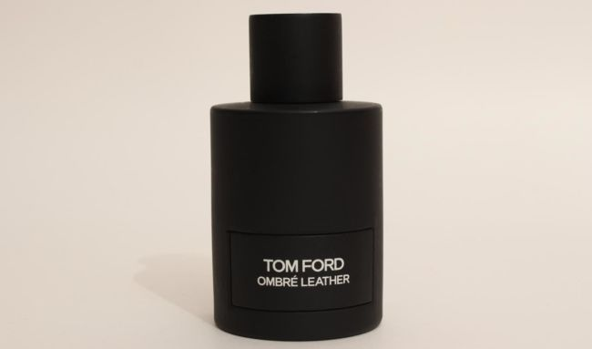 Ombre Leather Tom Ford