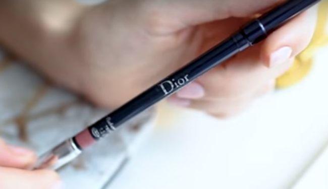 Карандаш Dior, 169 оттенок