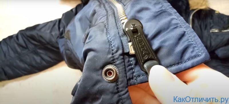 Оригинальные кнопки Alpha Industries N3B